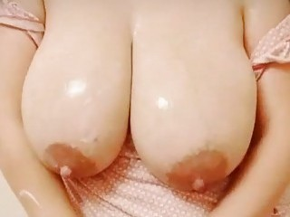 Busty mature loves to tease with her big ass