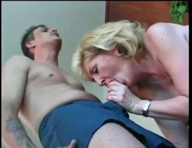 Big Booty Teen Riding Cock
